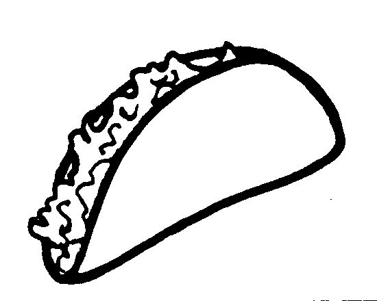 Tacos Para Dibujar Buscar Fotos Quot Tacos Dorados Quot