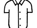 camisa-blusa