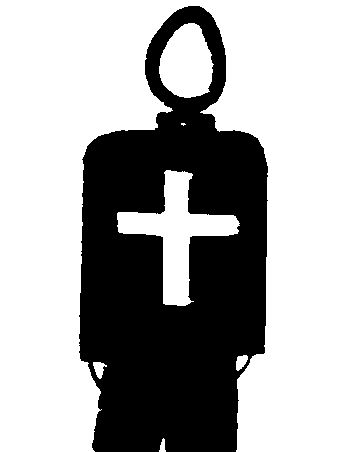 cura-sacerdote
