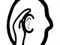 escuchar_oir